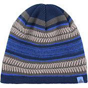 adidas Men's Optimal Beanie