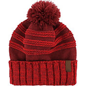 adidas Men's Recon Ballie Beanie