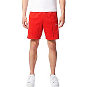 adidas Originals Men's Beckenbauer Shorts