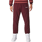 adidas Originals Men's St. Petersburg Challenger Tapered Track Pants