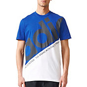 adidas Originals Men's St. Petersburg Classic T-Shirt