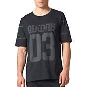 adidas Originals Men's Winter T-Shirt