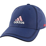 adidas Men's USA Contract Cap