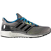 adidas Men's Supernova Running Shoes