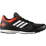adidas Men's Supernova Sequence 9 Running Shoes