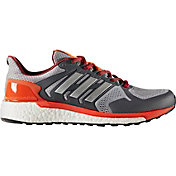 adidas Men's Supernova Sequence 10 Running Shoes