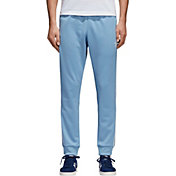 adidas Originals Men's Superstar Track Jogger Pants