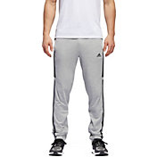 adidas Men's Sport ID Cotton Pants