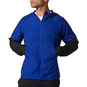 adidas Men's Sport ID Woven Jacket