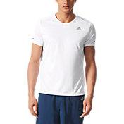 adidas Men's Response Running T-Shirt