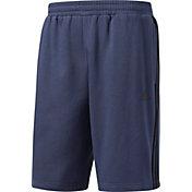 adidas Men's Essentials Cotton Shorts