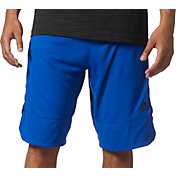 adidas Men's Essentials Basketball Shorts