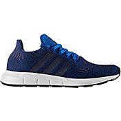 adidas Originals Men's Swift Run Shoes