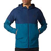 adidas Men's Windseeker Jacket