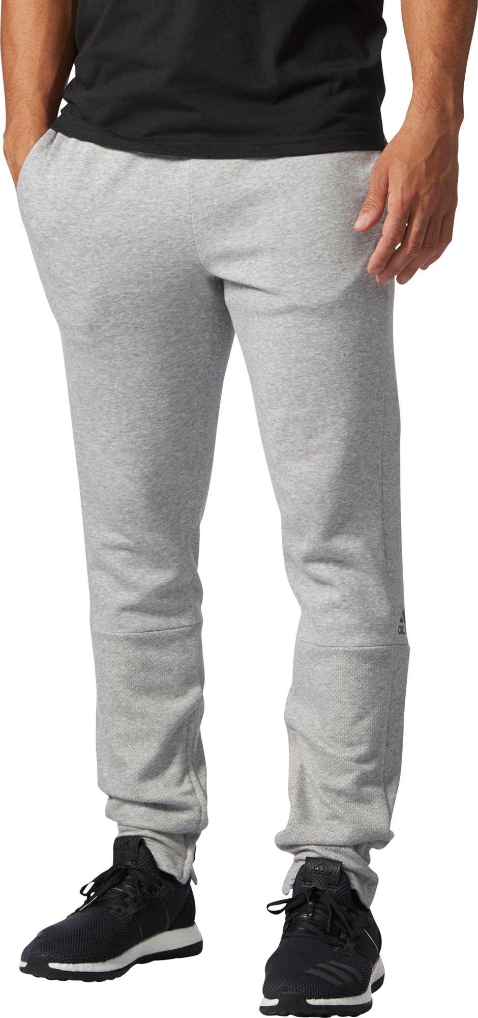 Adidas Della Uomini 'Post - Partita Pantaloni Della Adidas Tuta Dick Articoli Sportivi a13bc0