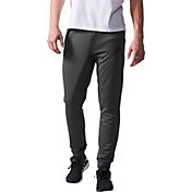 adidas Men's Athlete ID Knit Pants