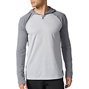 adidas Men's Called Up Hoodie