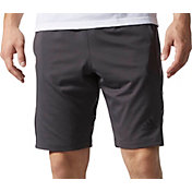adidas Men's Athlete ID Shorts