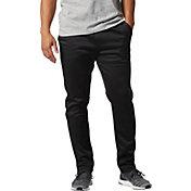 adidas Men's Athletics Team Issue Fleece Tapered Pants