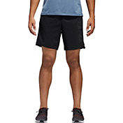 adidas Men's Supernova TKO Graphic Running Shorts