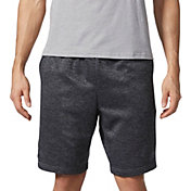 adidas Men's Team Issue Fleece Shorts