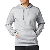 adidas Men's Team Issue Hoodie
