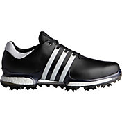 adidas TOUR360 2.0 Golf Shoes