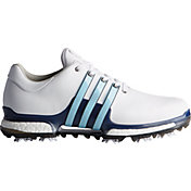 adidas TOUR360 2.0 Golf Shoes