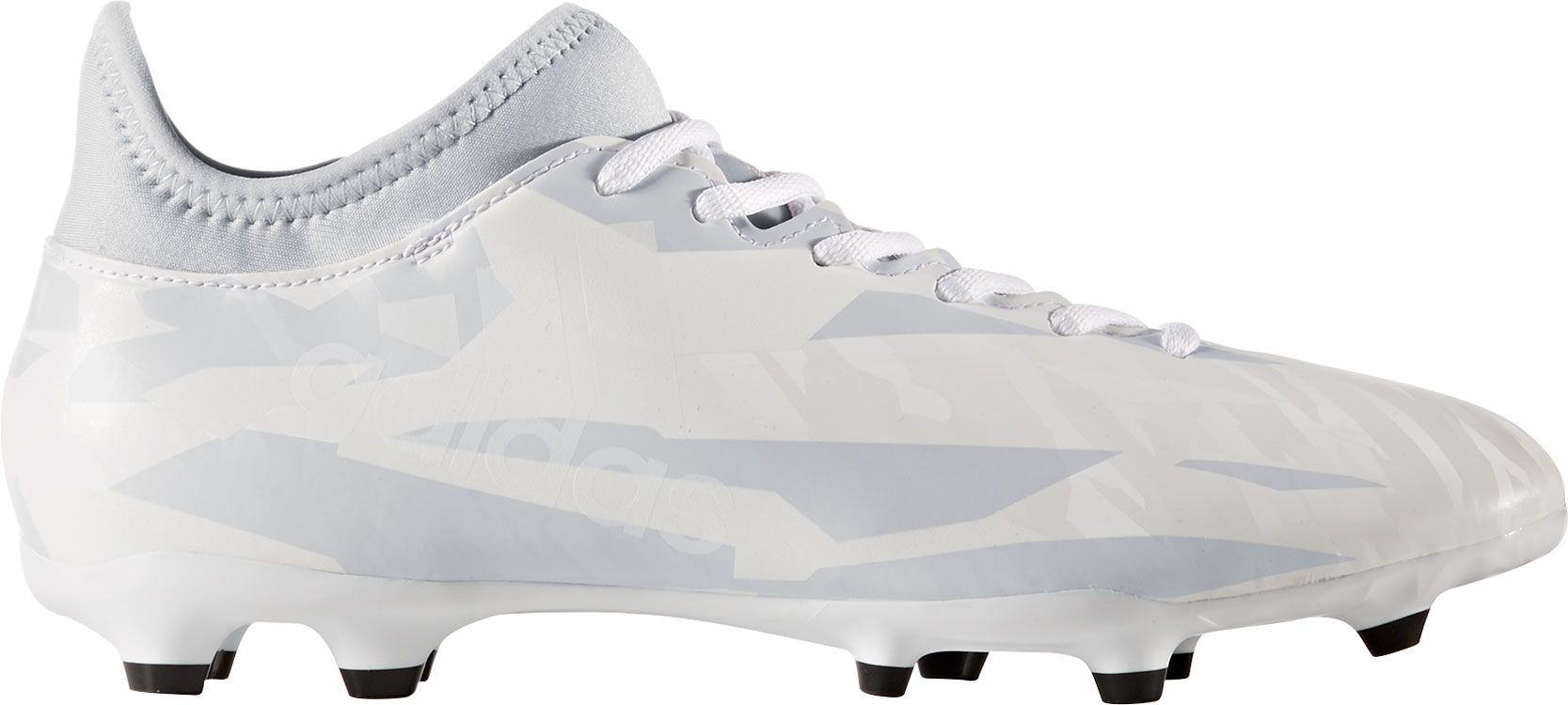 adidas Mens X 16.3 FG Soccer Cleats  DICKS Sporting Goods