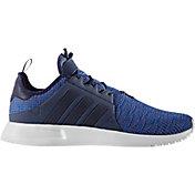 adidas Originals Men's X_PLR Casual Shoes