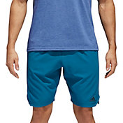 adidas Men's Axis Woven Training Shorts