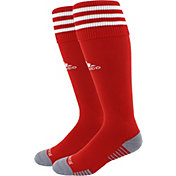 adidas Copa Zone Cushion III Soccer Socks