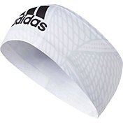 adidas Money Football Headband