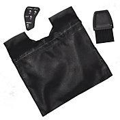 DICK'S Sporting Goods Baseball/Softball Umpire Kit