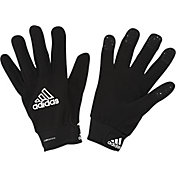 adidas Adult Field Player Soccer Gloves