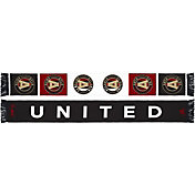 adidas Atlanta United Team Scarf