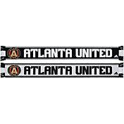 adidas Atlanta United FC Scarf