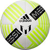 adidas Messi Glider Mini Soccer Ball