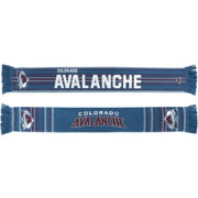 adidas Colorado Avalanche Reversible Scarf