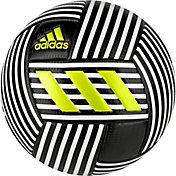 adidas Nemeziz Soccer Ball