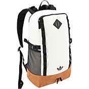 adidas Originals Create II Backpack