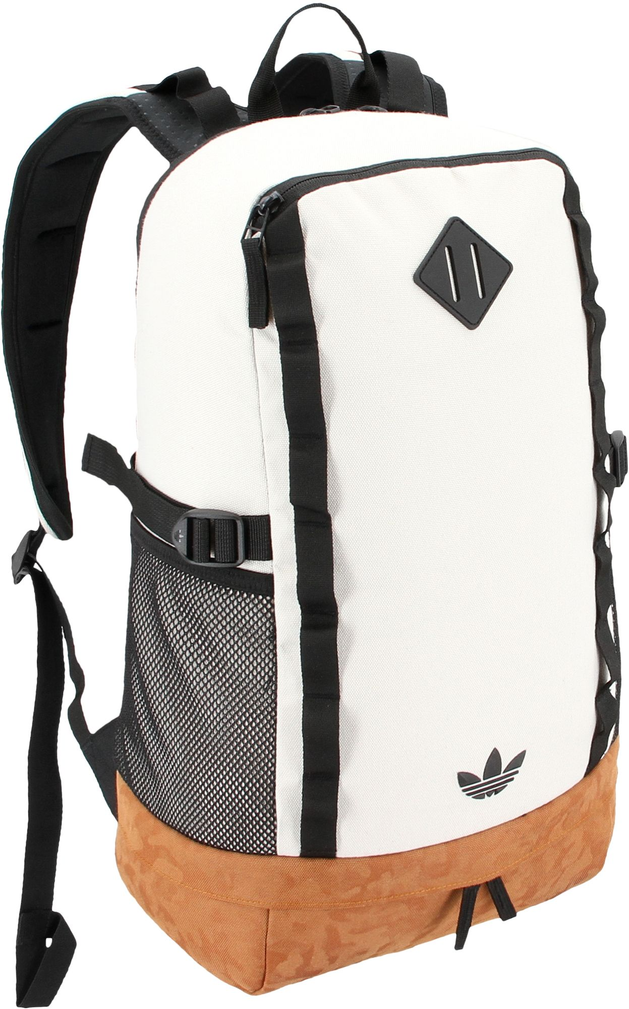 adidas originals create ii backpack dick s sporting goods