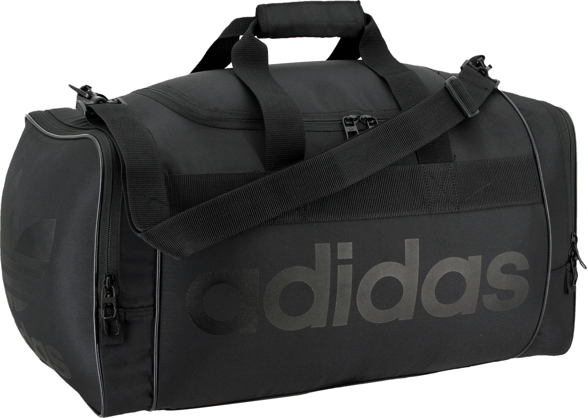 Product Image Adidas Originals Santiago Duffle Bag