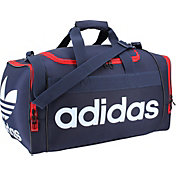 adidas Originals Santiago Duffle Bag