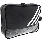 adidas Stadium Team Soccer Goalie Glove Bag