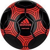 adidas Tango Street Glider Soccer Ball