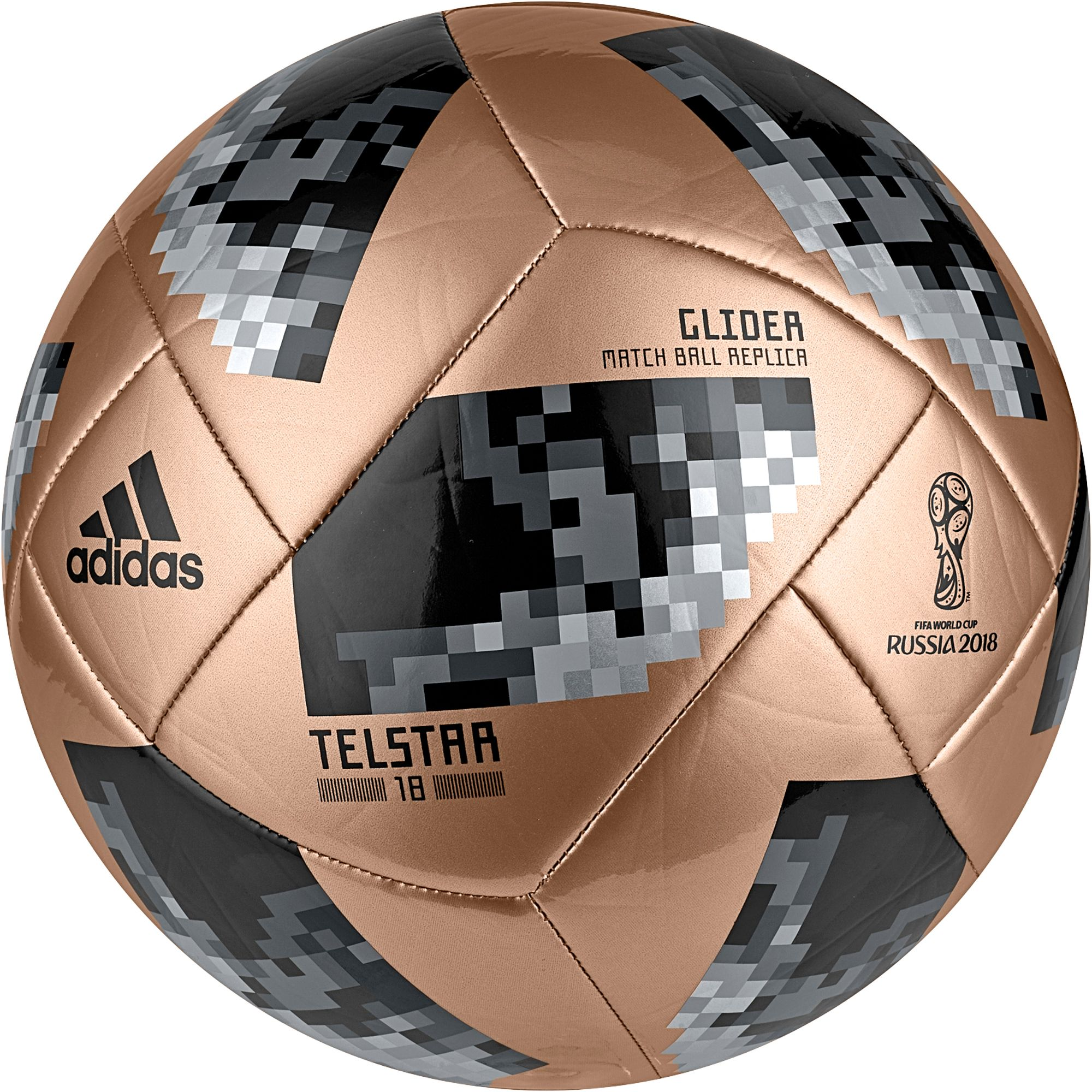 Best Football Ball World Cup 2018 - 17ADIUWC18GPGLDRGSCB_Gold_Black_is  Collection_314290 .com/is/image/dkscdn/17ADIUWC18GPGLDRGSCB_Gold_Black_is
