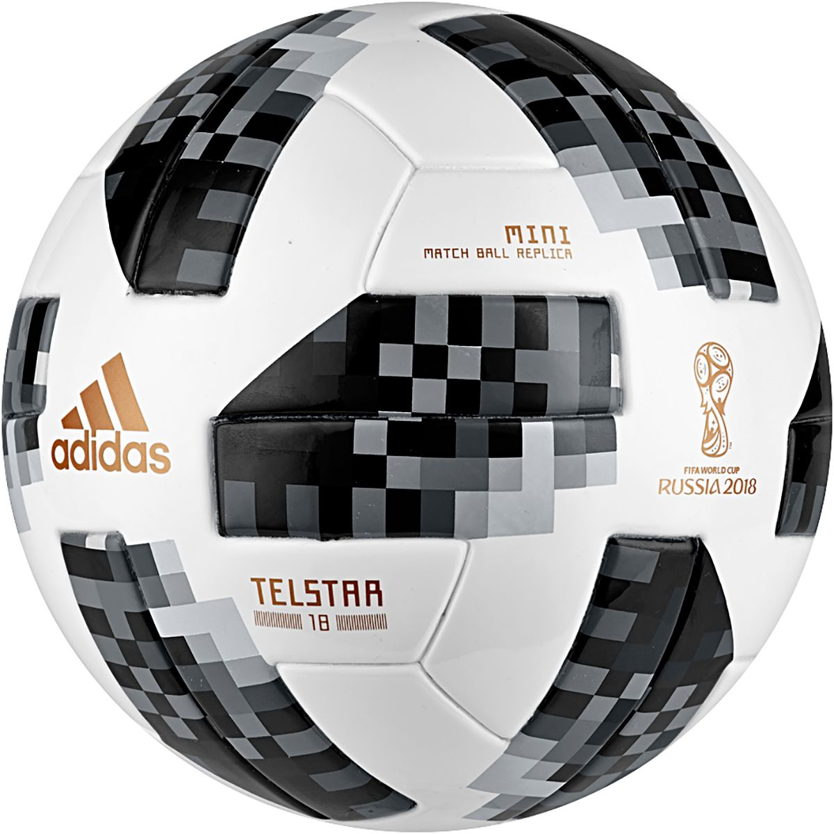Top Football Ball World Cup 2018 -   Pictures_198559 .com/is/image/dkscdn/17ADIUWC18GPMNWHBSCB_White_Black_is/