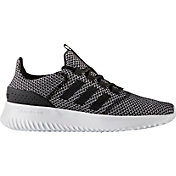 adidas Neo Women's Cloudfoam Ultimate Shoes
