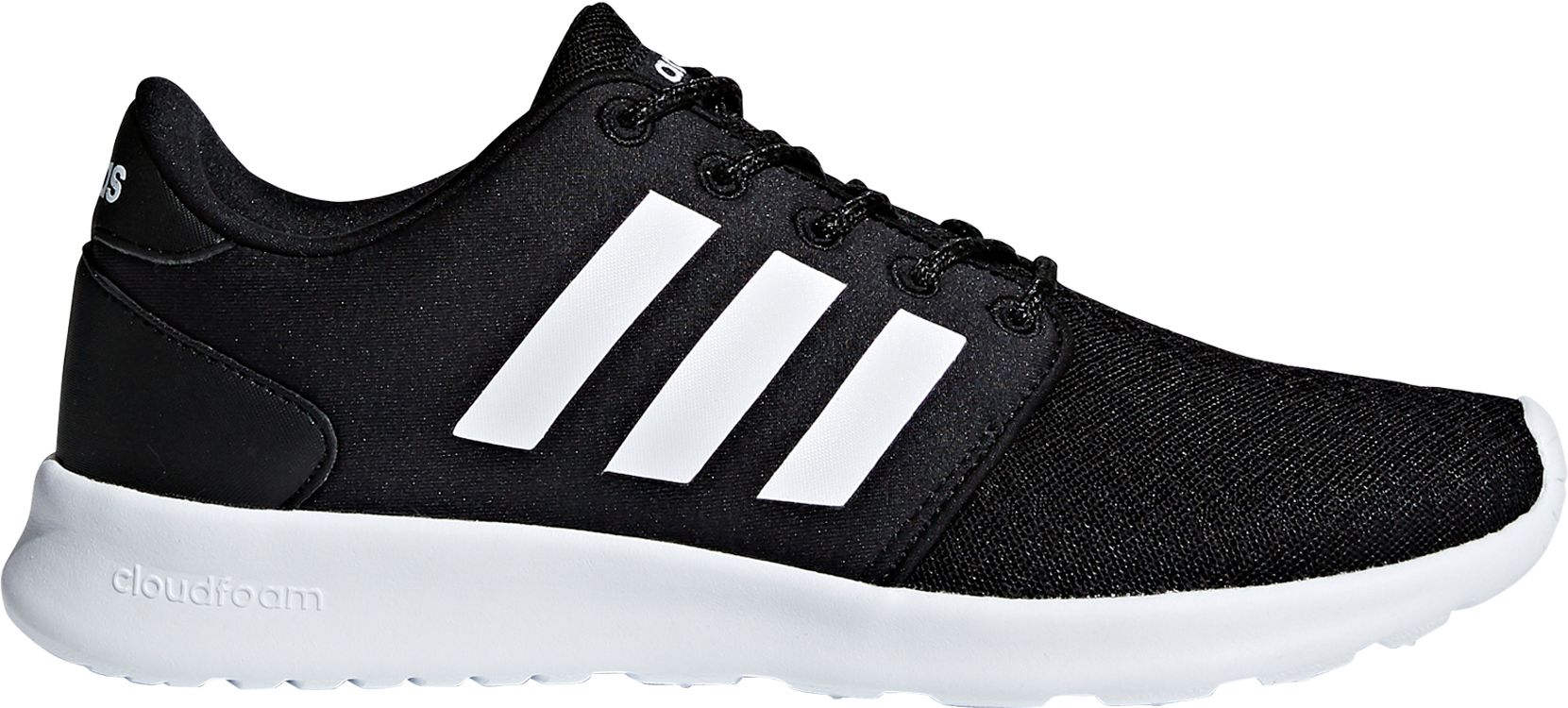 women's adidas cloudfoam shoes